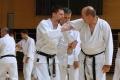 180427-29 - 25ans Ticino Shotokan 081