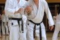 180427-29 - 25ans Ticino Shotokan 082