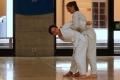 180427-29 - 25ans Ticino Shotokan 085