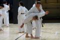 180427-29 - 25ans Ticino Shotokan 087