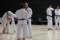 180427-29 - 25ans Ticino Shotokan 088