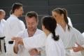 180427-29 - 25ans Ticino Shotokan 090