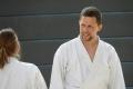 180427-29 - 25ans Ticino Shotokan 091