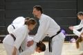 180427-29 - 25ans Ticino Shotokan 092