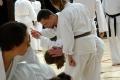 180427-29 - 25ans Ticino Shotokan 093