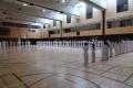 180427-29 - 25ans Ticino Shotokan 095
