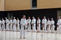 180427-29 - 25ans Ticino Shotokan 096