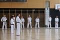 180427-29 - 25ans Ticino Shotokan 097