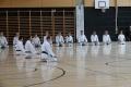 180427-29 - 25ans Ticino Shotokan 098