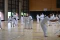 180427-29 - 25ans Ticino Shotokan 100