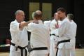180427-29 - 25ans Ticino Shotokan 103