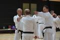 180427-29 - 25ans Ticino Shotokan 104