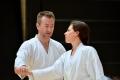 180427-29 - 25ans Ticino Shotokan 105