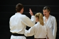 180427-29 - 25ans Ticino Shotokan 106