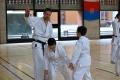 180427-29 - 25ans Ticino Shotokan 110