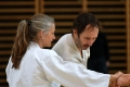 180427-29 - 25ans Ticino Shotokan 111