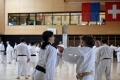180427-29 - 25ans Ticino Shotokan 112