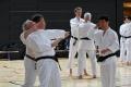 180427-29 - 25ans Ticino Shotokan 114