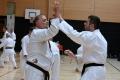 180427-29 - 25ans Ticino Shotokan 117