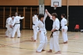 180427-29 - 25ans Ticino Shotokan 120