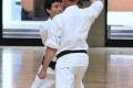 180427-29 - 25ans Ticino Shotokan 122