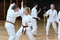 180427-29 - 25ans Ticino Shotokan 124