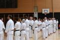 180427-29 - 25ans Ticino Shotokan 132
