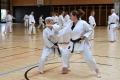 180427-29 - 25ans Ticino Shotokan 134