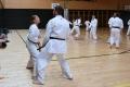 180427-29 - 25ans Ticino Shotokan 135