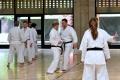 180427-29 - 25ans Ticino Shotokan 136