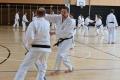 180427-29 - 25ans Ticino Shotokan 139