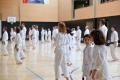 180427-29 - 25ans Ticino Shotokan 141