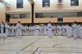 180427-29 - 25ans Ticino Shotokan 142
