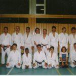 1998 - L'anno dei giovani