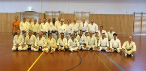 Godan_Training_2016_home