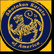 SKA-header-logo-186