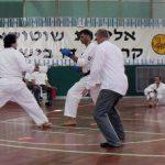 andreas_israel