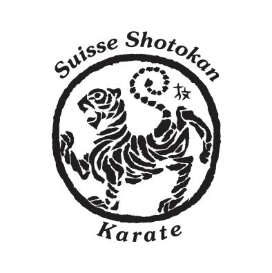 logo-shotokan2017_fr