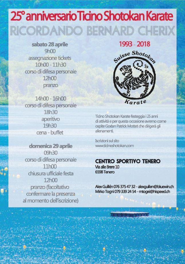 25esimo_TSK_italiano