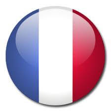 icon_french