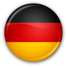 icon_german